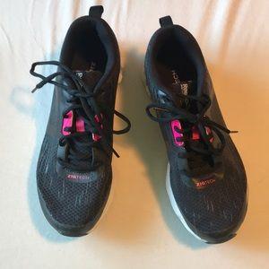 Women's Running Shoes!